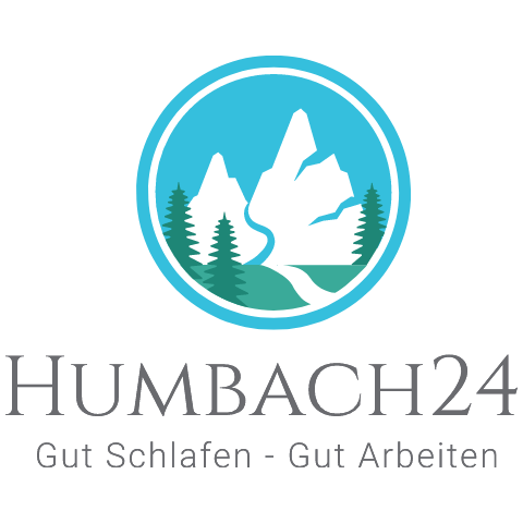 humbach24.de
